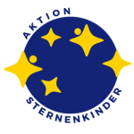 Sternenkinder_web