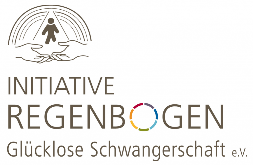 RB_Logo_2