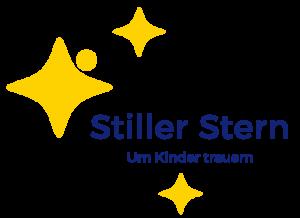 STILLER_STERN_web_600px